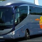 autobus-alquiler-grande